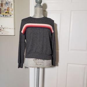 SUNDRY sweater